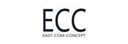 logo ECC klein 0