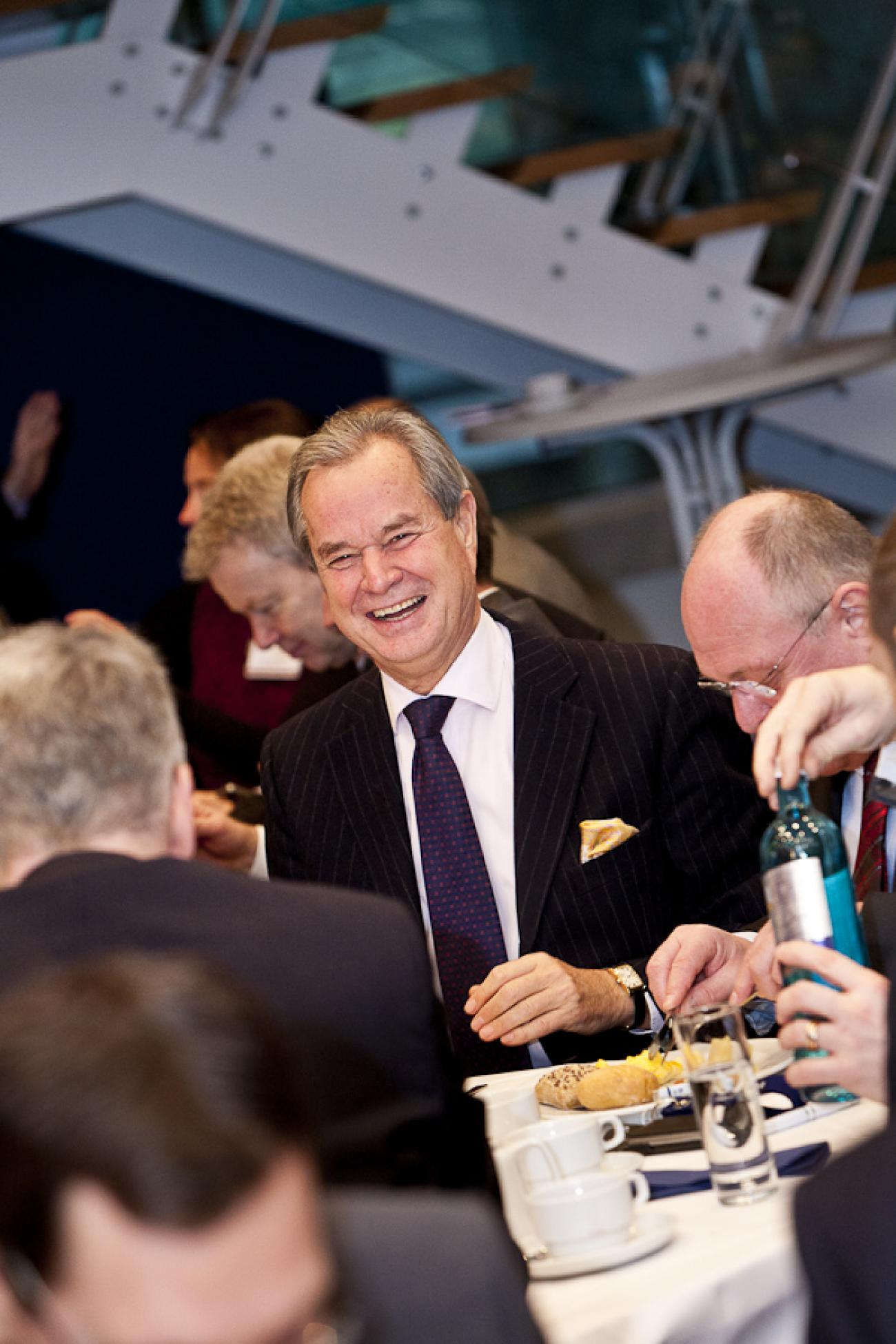 063 Business Breakfast VBKI 27022013 Inga Haar?itok=655ud4JB