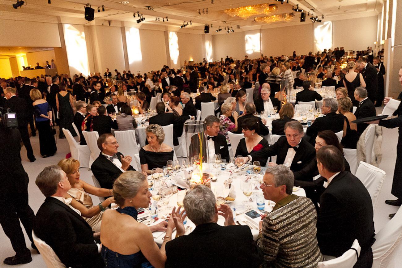 074 VBKI Ball Businessfotografie Inga Haar 2013?itok=r0-fEGFb