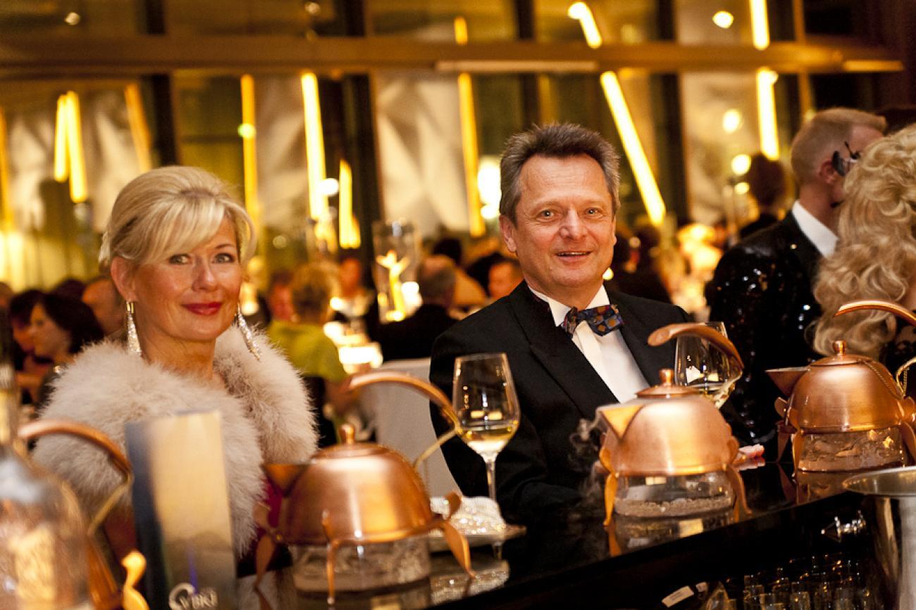 145 VBKI Ball Businessfotografie Inga Haar 2013?itok=dWpS2SA5