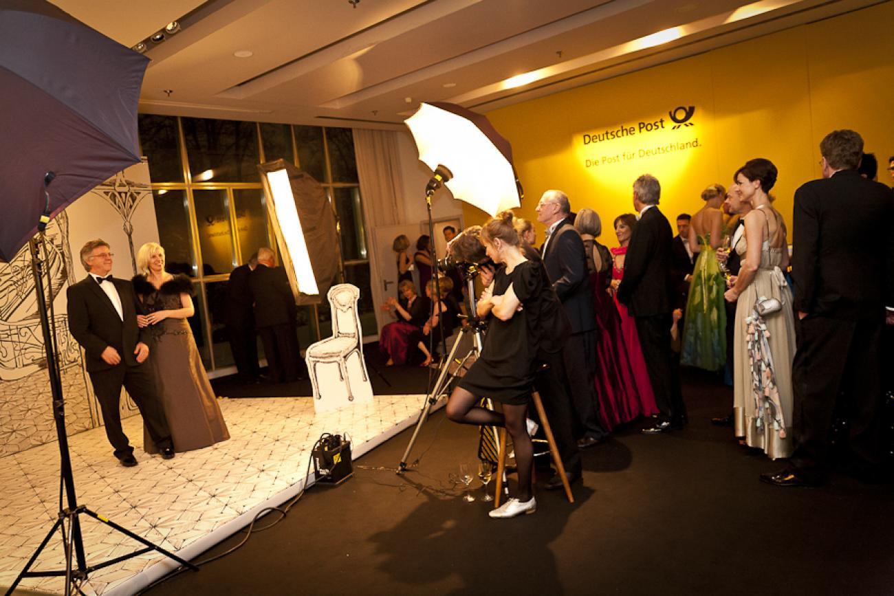 147 VBKI Ball Businessfotografie Inga Haar 2013?itok=yk-EoavG