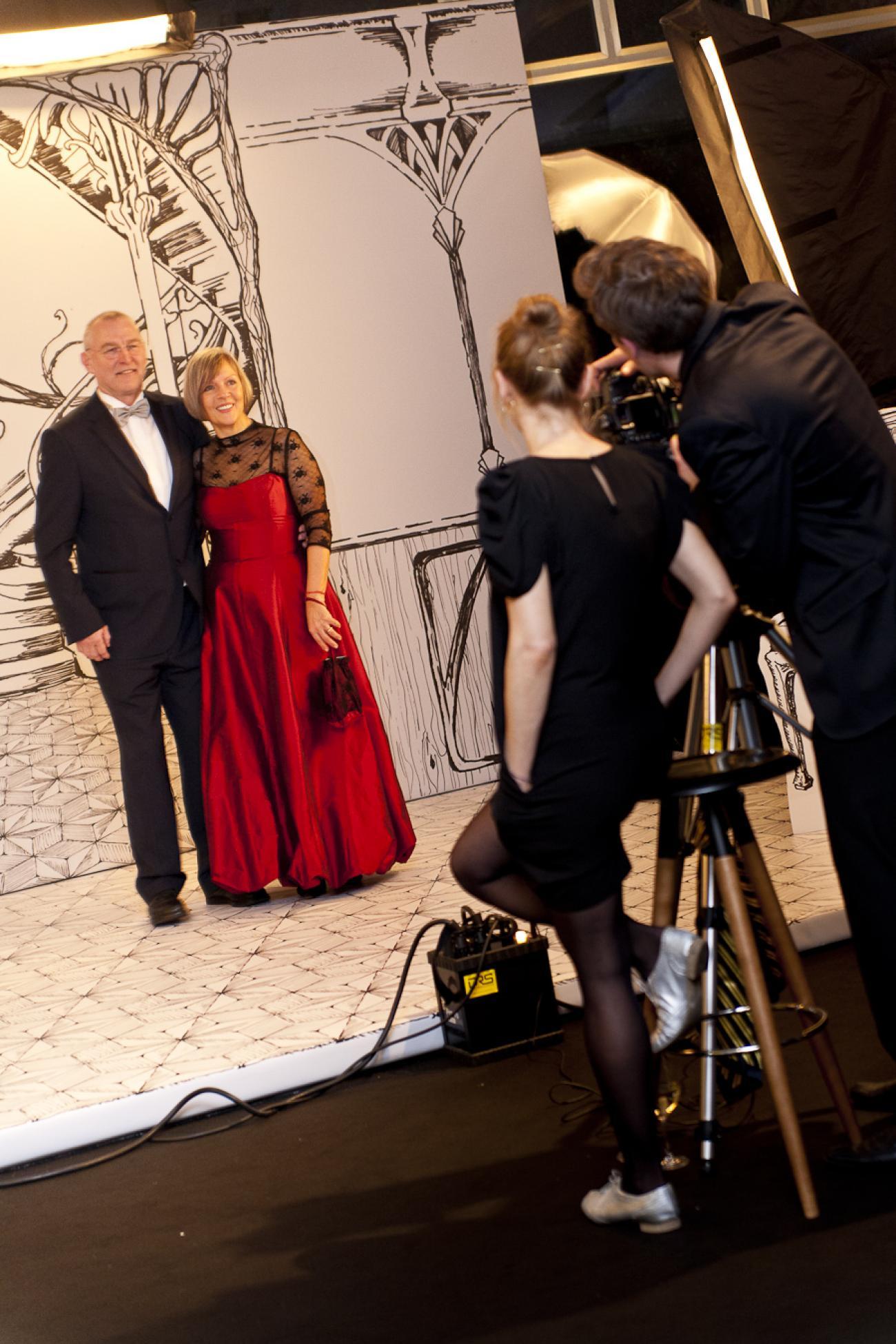 148 VBKI Ball Businessfotografie Inga Haar 2013?itok=lC8HL34Y