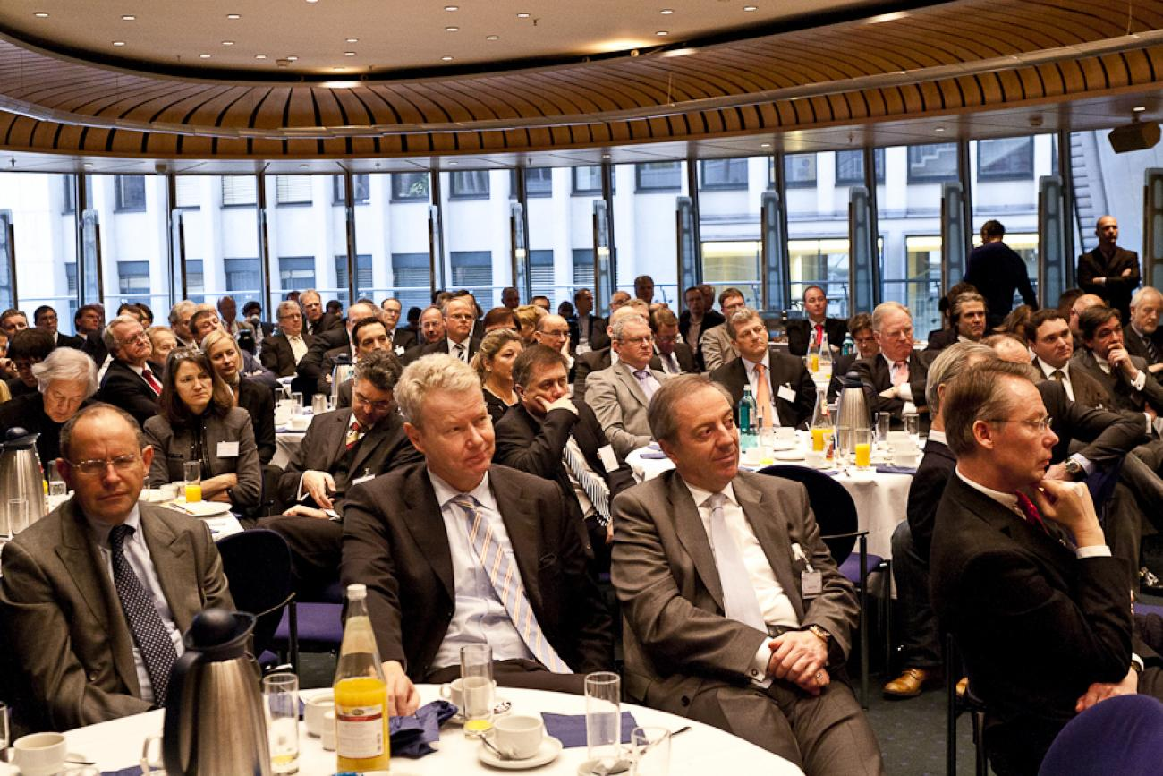 184 Business Breakfast VBKI 27022013 Inga Haar?itok=1E-DgkQs