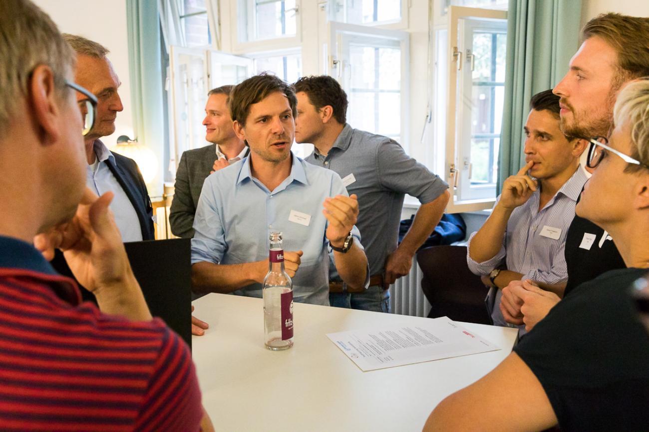 049 VBKI Netzwerken Start-Up-Pitch-Abend BF Inga Haar web?itok=5uABmrOg