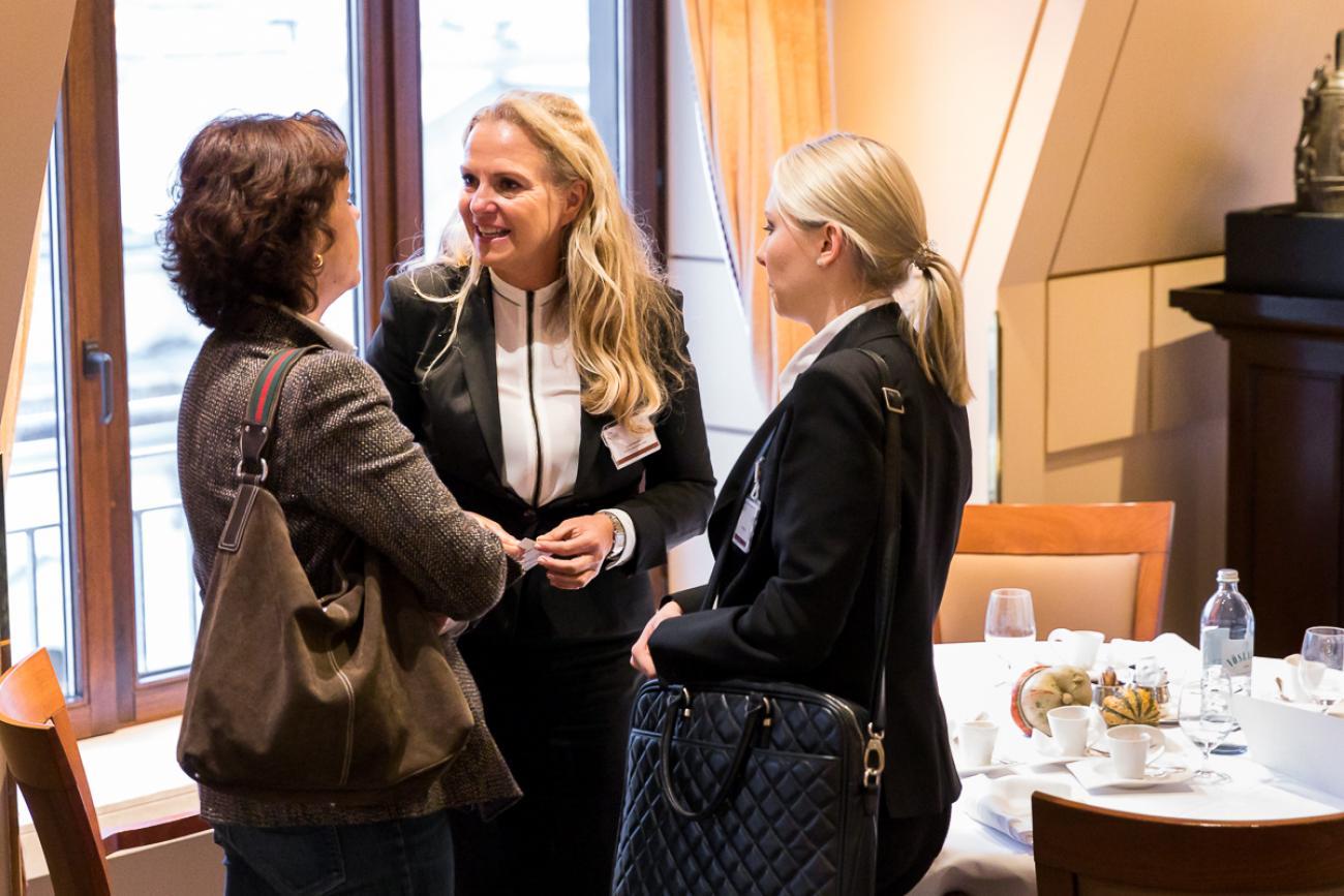 055 VBKI Foreign Policy Lunch Deutschland BF Inga Haar web?itok=zk13bLb