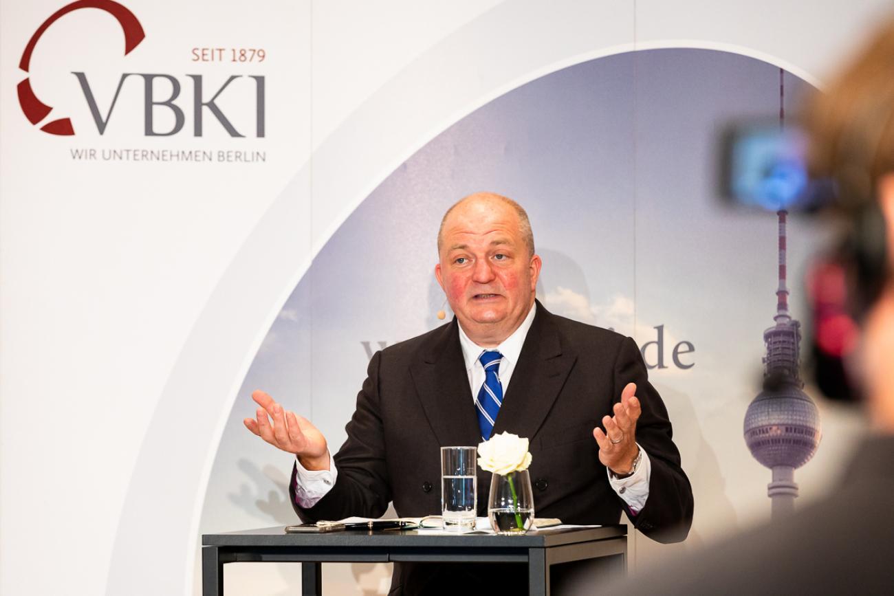 077 VBKI Hauptstadtsymposium BERLIN 2037 BF Inga Haar web?itok=jsslPYmy
