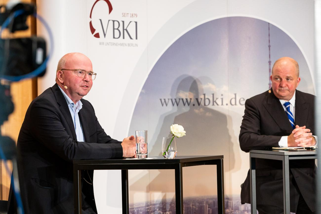 078 VBKI Hauptstadtsymposium BERLIN 2037 BF Inga Haar web?itok=1KKRLAjR