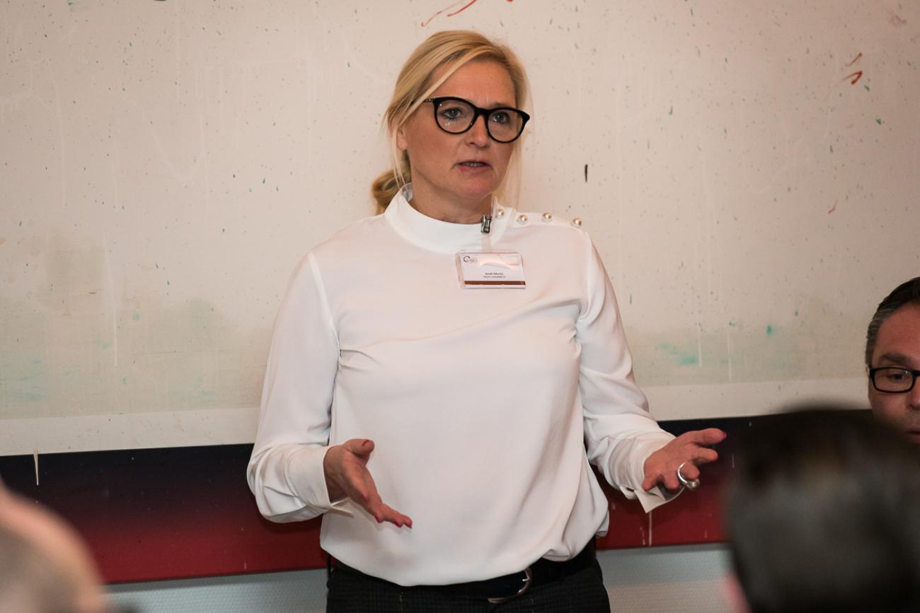 090 VBKI Neumitgliederempfang 2019 BF Inga Haar web?itok=O-1ufOns