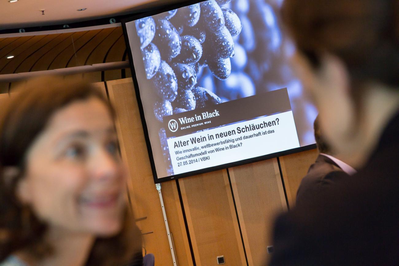 20140527 VBKI Unternehmertreffen Wine in Black 39 Inga Haar web?itok=tp5QAG20