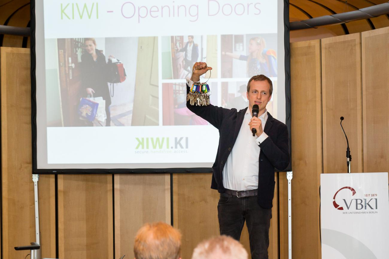 20150413 VBKI Unternehmertreffen KIWI KI 039 Inga Haar web?itok=w5P3bWXm