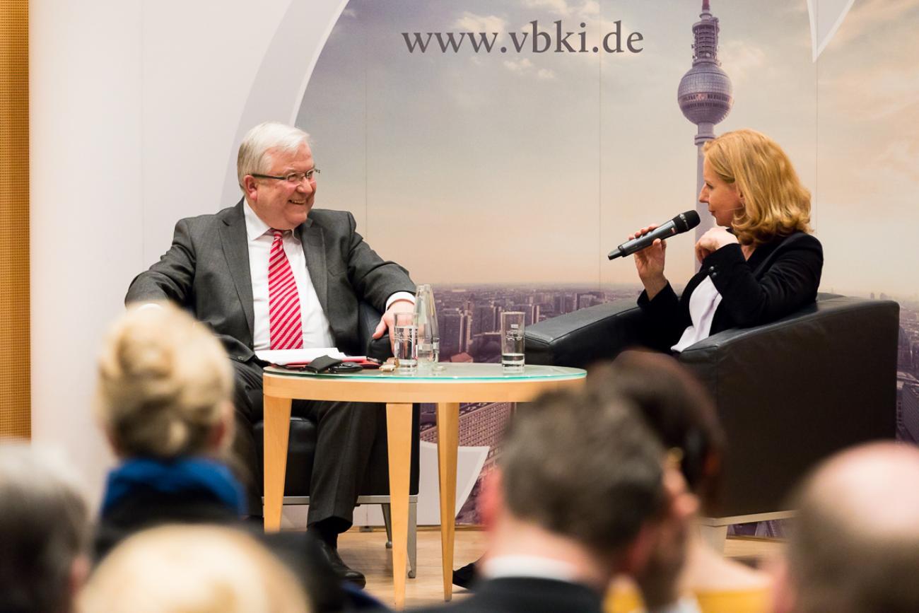 20180307 VBKI Berlin im Fokus rbb Patricia Schlesinger 140 BF Inga Haar web?itok=XYoUWWja