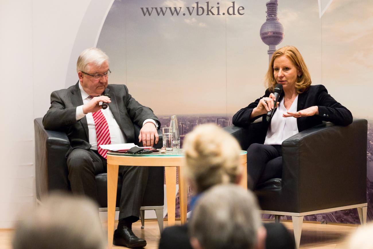 20180307 VBKI Berlin im Fokus rbb Patricia Schlesinger 149 BF Inga Haar web?itok=DaFMcDWs