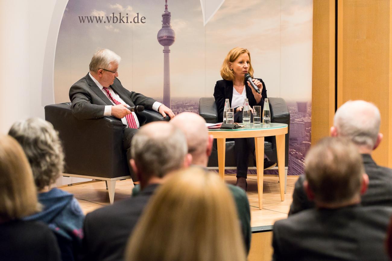 20180307 VBKI Berlin im Fokus rbb Patricia Schlesinger 157 BF Inga Haar web?itok=4k6PZIxY