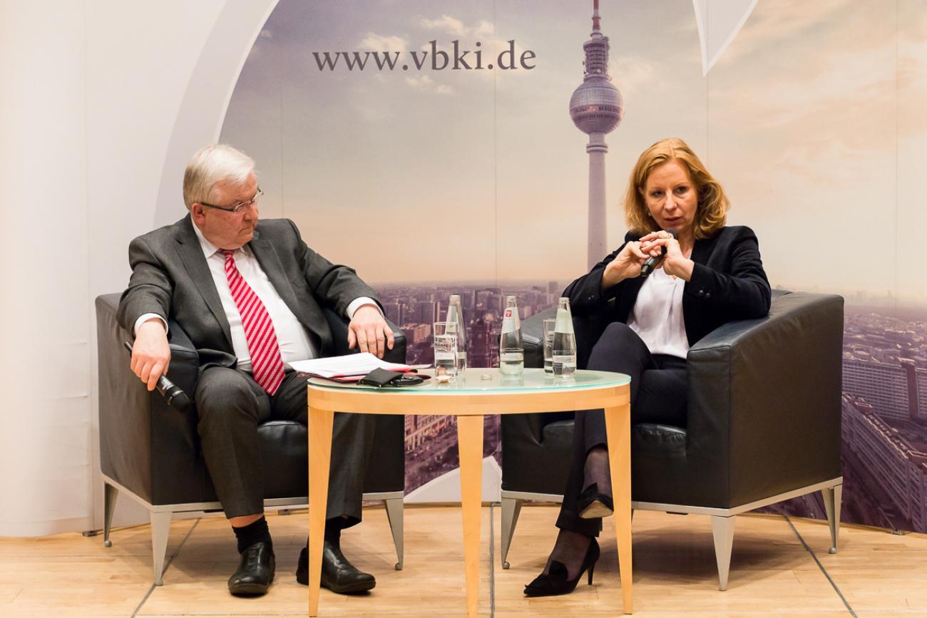 20180307 VBKI Berlin im Fokus rbb Patricia Schlesinger 168 BF Inga Haar web?itok=YRi70IxA