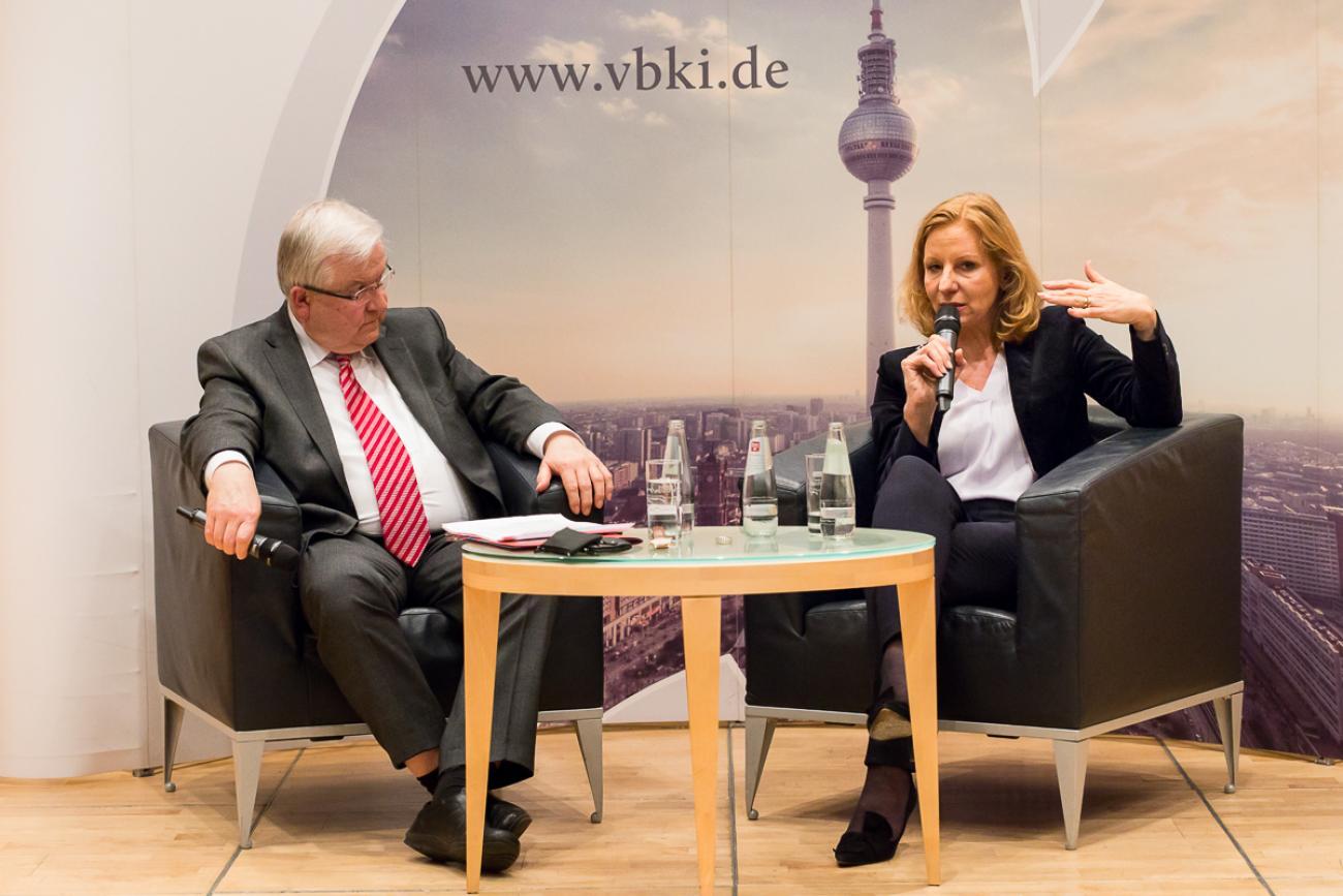 20180307 VBKI Berlin im Fokus rbb Patricia Schlesinger 174 BF Inga Haar web?itok=TOBKHHs6