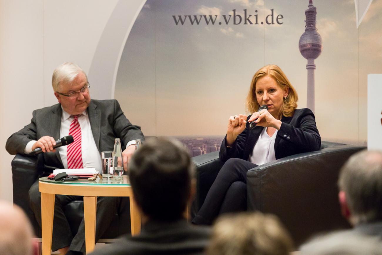20180307 VBKI Berlin im Fokus rbb Patricia Schlesinger 200 BF Inga Haar web?itok=dsaICYXP