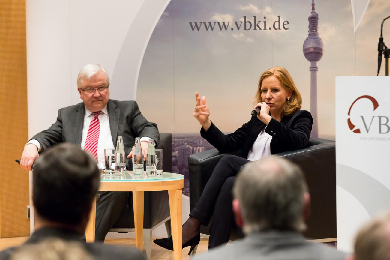 20180307 VBKI Berlin im Fokus rbb Patricia Schlesinger 206 BF Inga Haar web?itok=XrjeBrd9