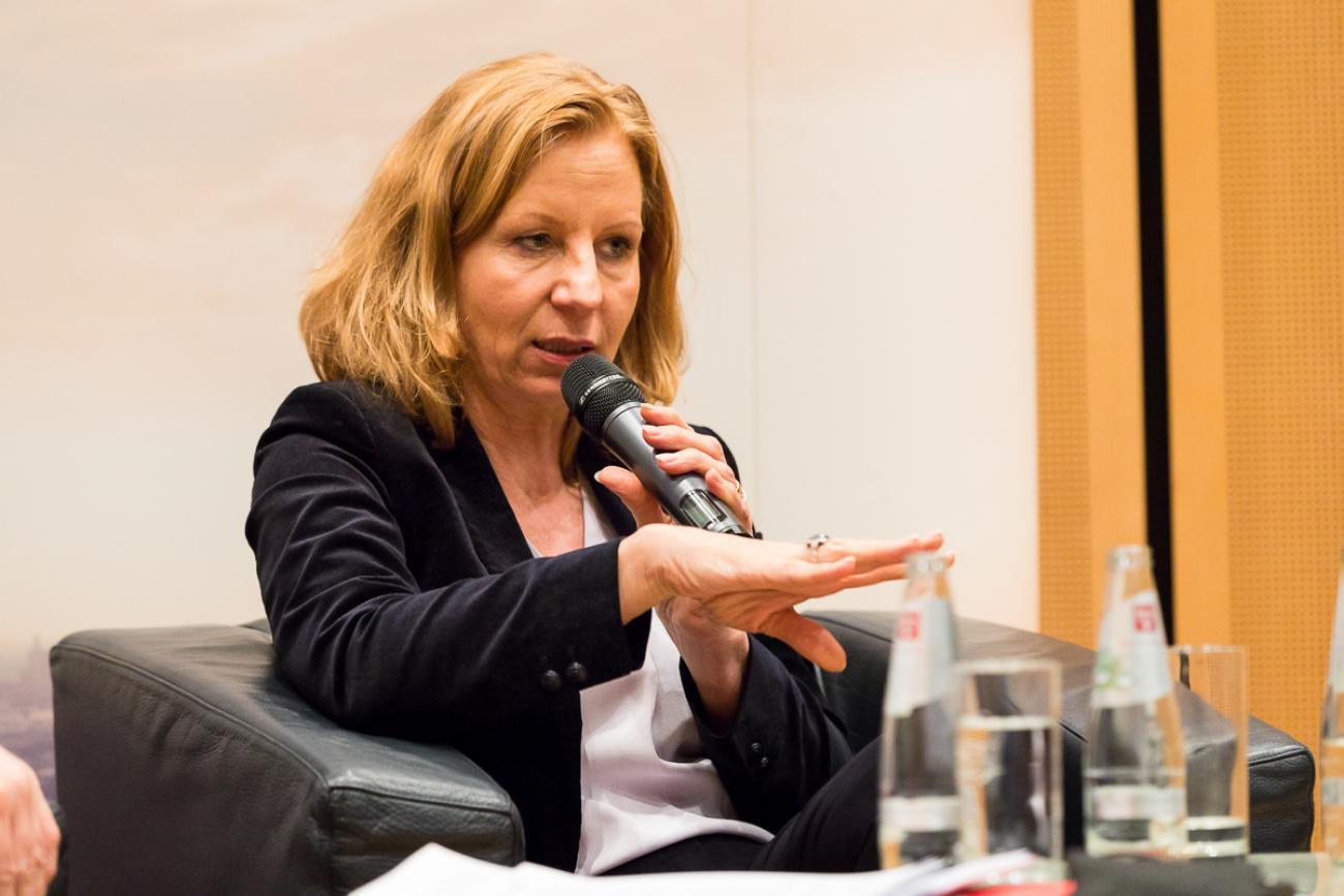 20180307 VBKI Berlin im Fokus rbb Patricia Schlesinger 241 BF Inga Haar web?itok=5cHxc6dN