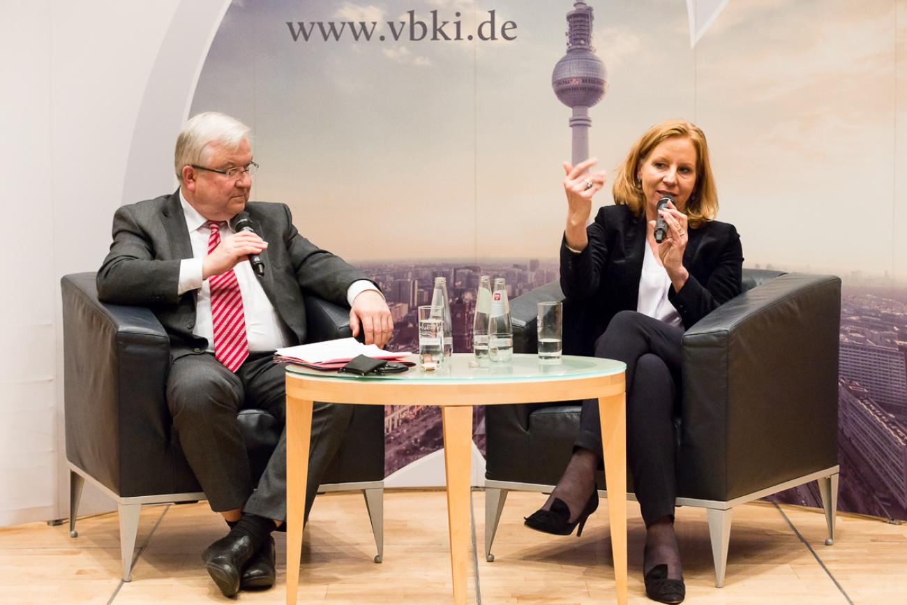 20180307 VBKI Berlin im Fokus rbb Patricia Schlesinger 258 BF Inga Haar web?itok=cwcOVtam