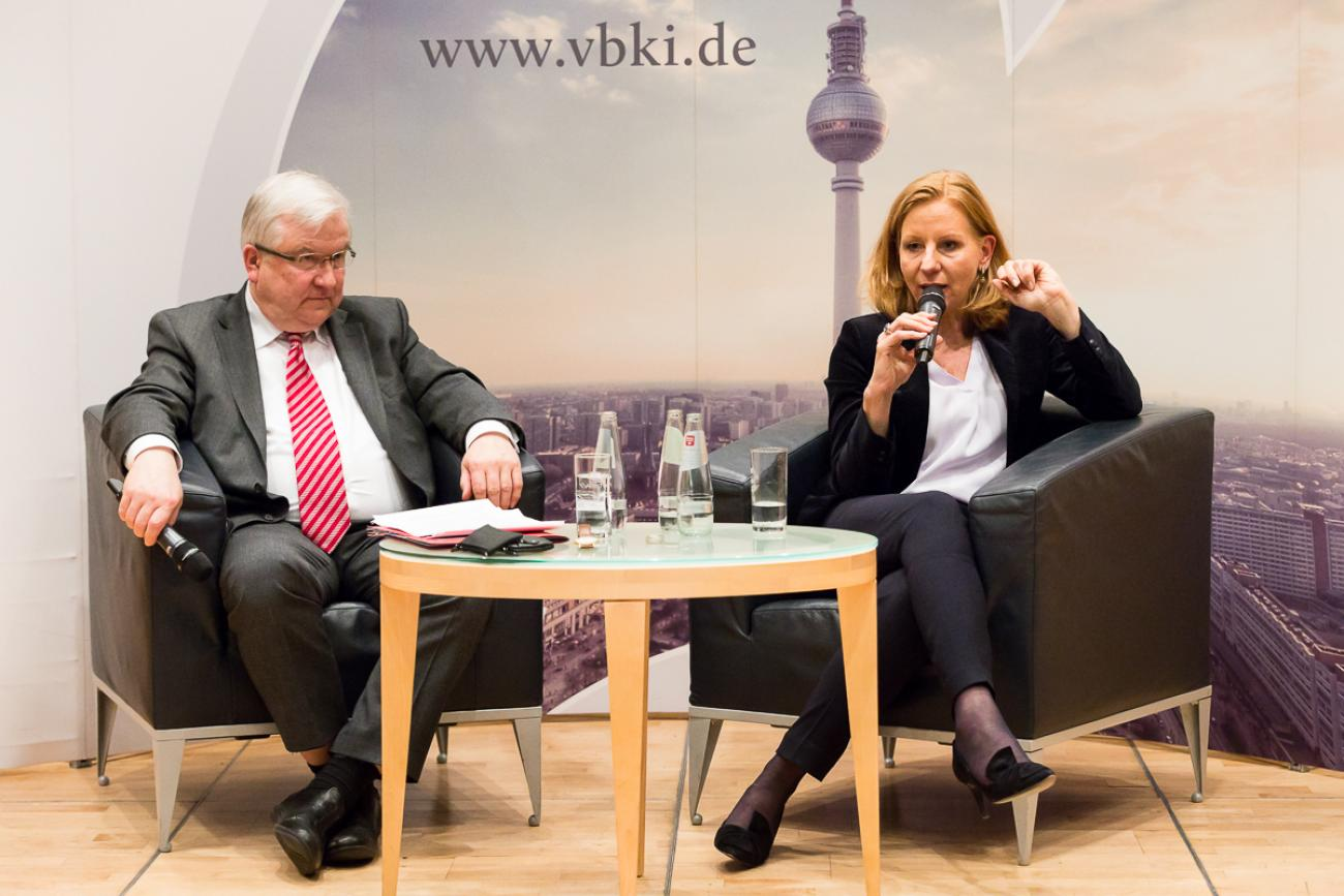 20180307 VBKI Berlin im Fokus rbb Patricia Schlesinger 265 BF Inga Haar web?itok=cZ5CBDuN