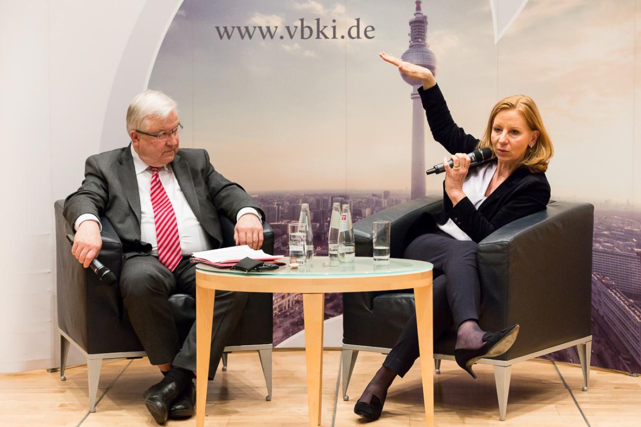 20180307 VBKI Berlin im Fokus rbb Patricia Schlesinger 271 BF Inga Haar web?itok=N4ODyZRL