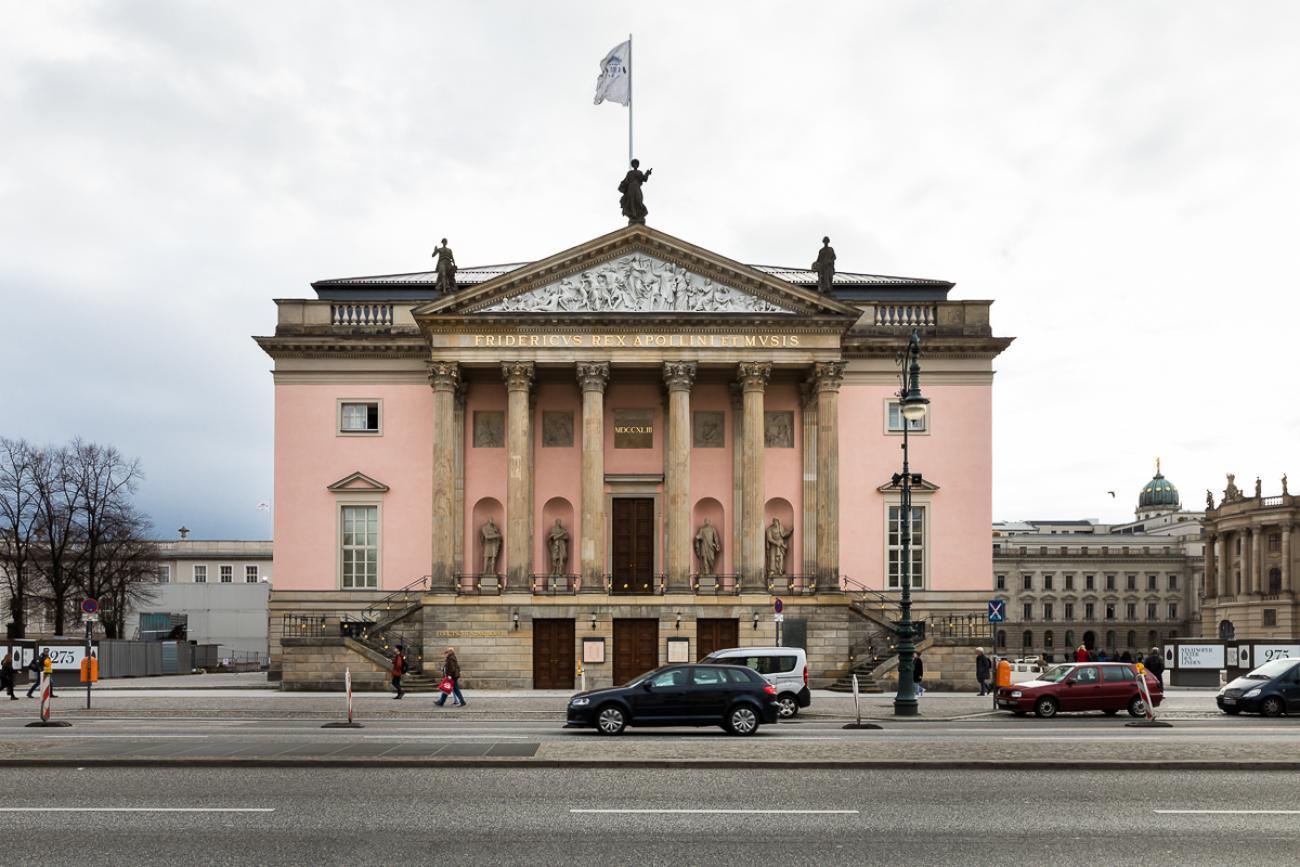 20180313 VBKI Unterwegs Staatsoper Berlin 001 BF Inga Haar web?itok=fdcBzory