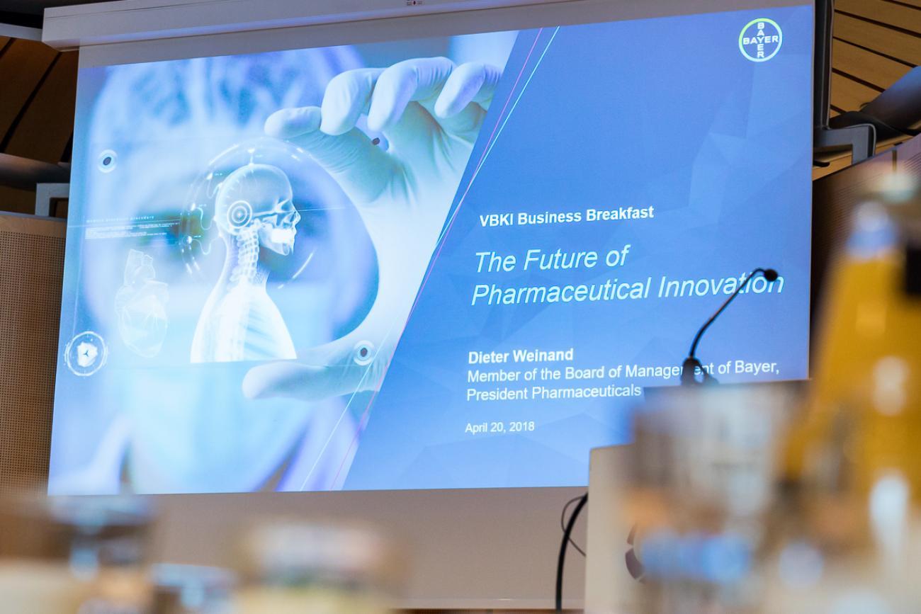 20180420 VBKI Business Breakfast Dieter Weinand Bayer AG 003 BF Inga Haar web?itok=BRHy6byu