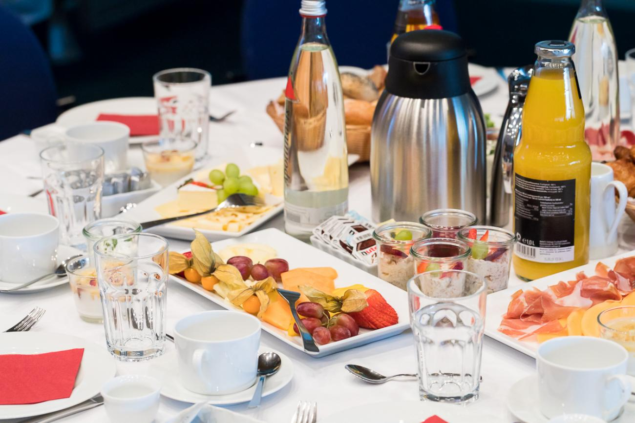20180420 VBKI Business Breakfast Dieter Weinand Bayer AG 005 BF Inga Haar web?itok=eJQiw-oU