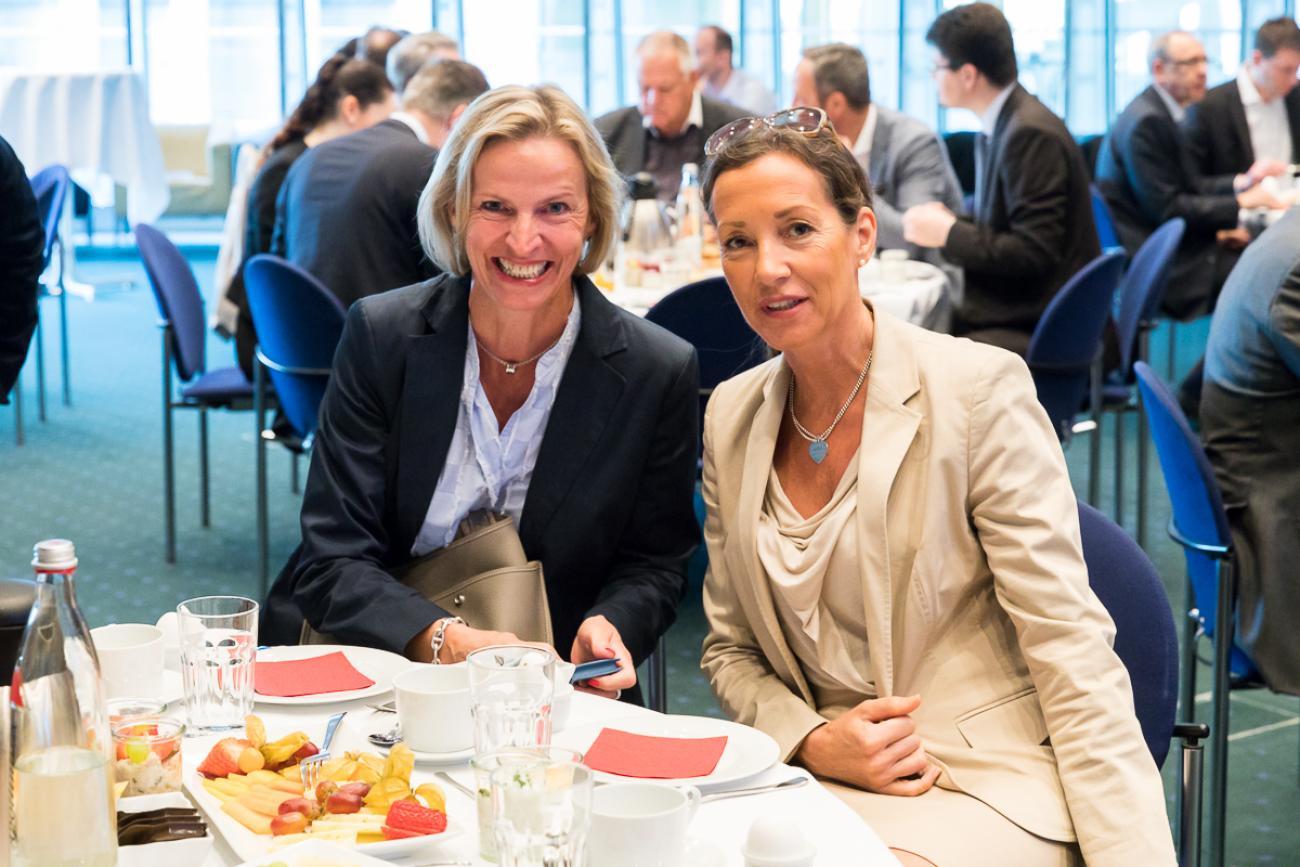 20180420 VBKI Business Breakfast Dieter Weinand Bayer AG 014 BF Inga Haar web?itok=R9qF4dUM