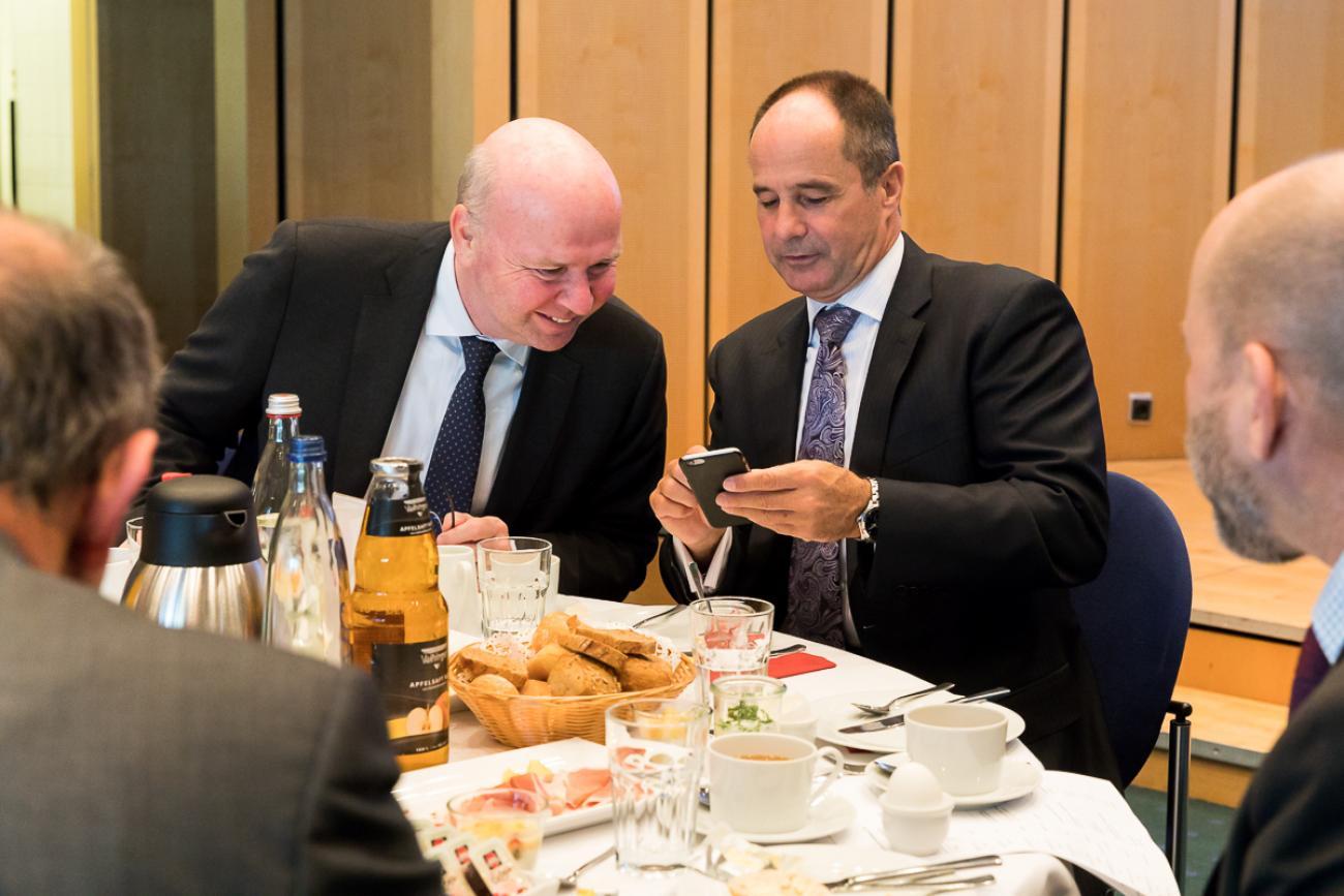 20180420 VBKI Business Breakfast Dieter Weinand Bayer AG 019 BF Inga Haar web?itok=gKQf0pKU