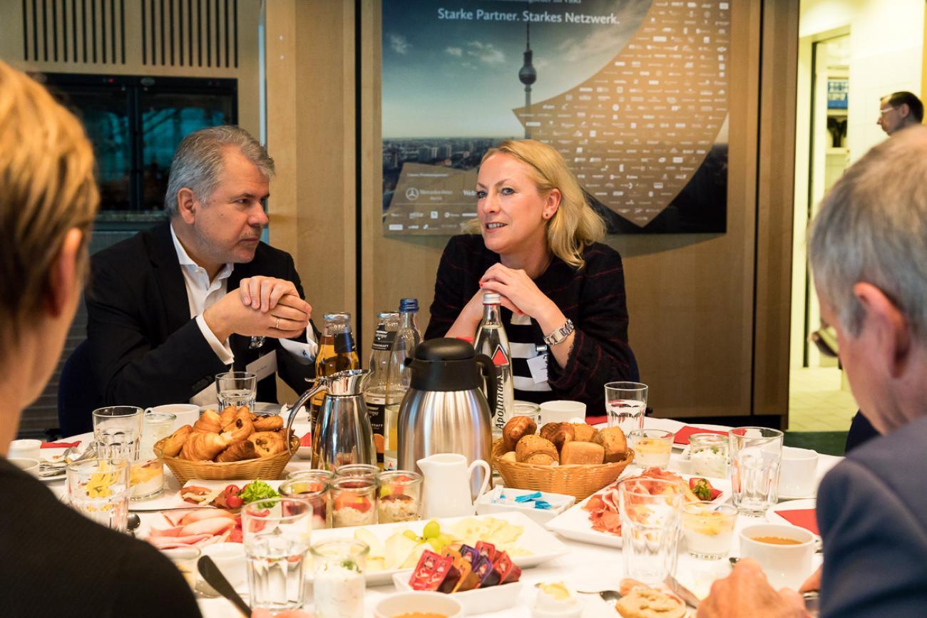 20180420 VBKI Business Breakfast Dieter Weinand Bayer AG 020 BF Inga Haar web?itok=WRajBdkx