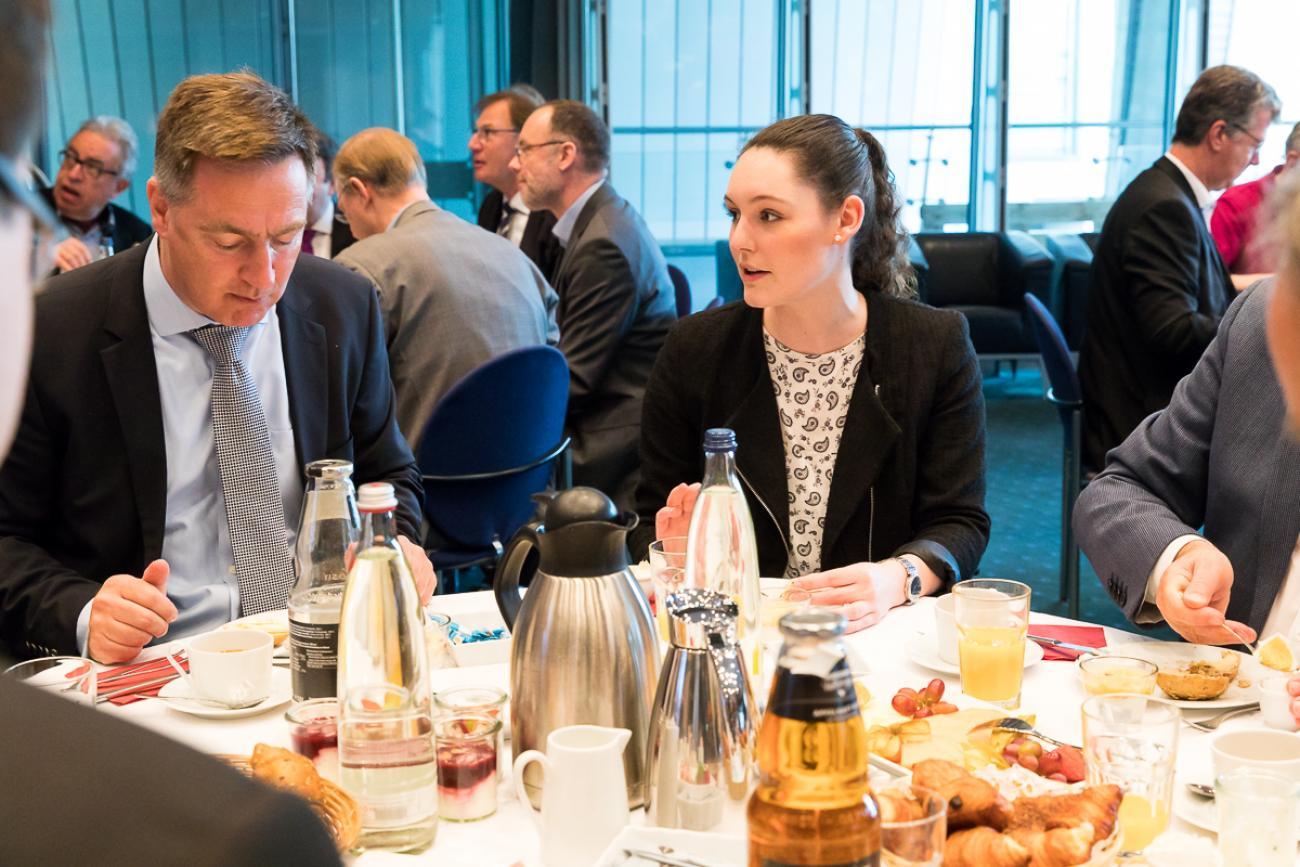 20180420 VBKI Business Breakfast Dieter Weinand Bayer AG 024 BF Inga Haar web?itok=3fnTaLYD