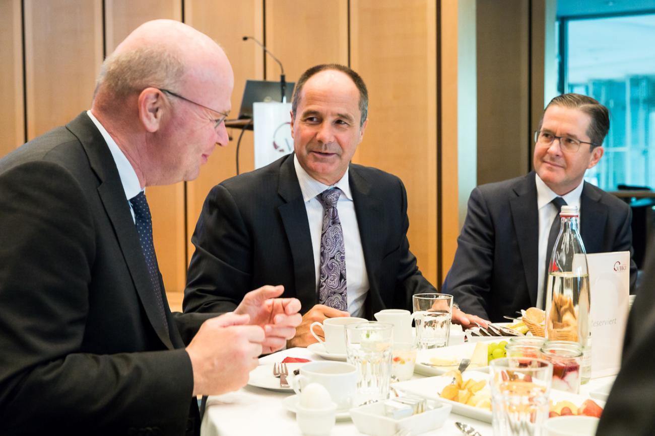 20180420 VBKI Business Breakfast Dieter Weinand Bayer AG 032 BF Inga Haar web?itok=9g8GcoXx