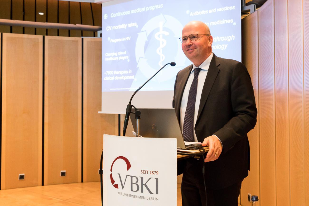 20180420 VBKI Business Breakfast Dieter Weinand Bayer AG 055 BF Inga Haar web?itok=X3Iy K-O