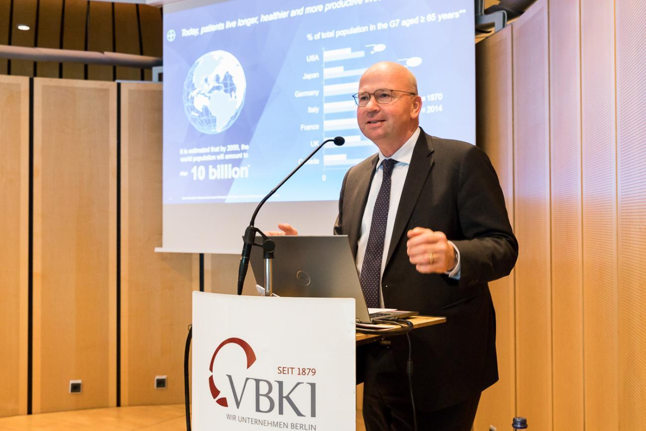 20180420 VBKI Business Breakfast Dieter Weinand Bayer AG 061 BF Inga Haar web?itok=FTmPuUKn