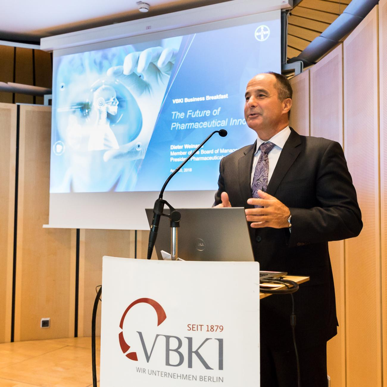 20180420 VBKI Business Breakfast Dieter Weinand Bayer AG 070 BF Inga Haar web?itok=0k1O2uxV