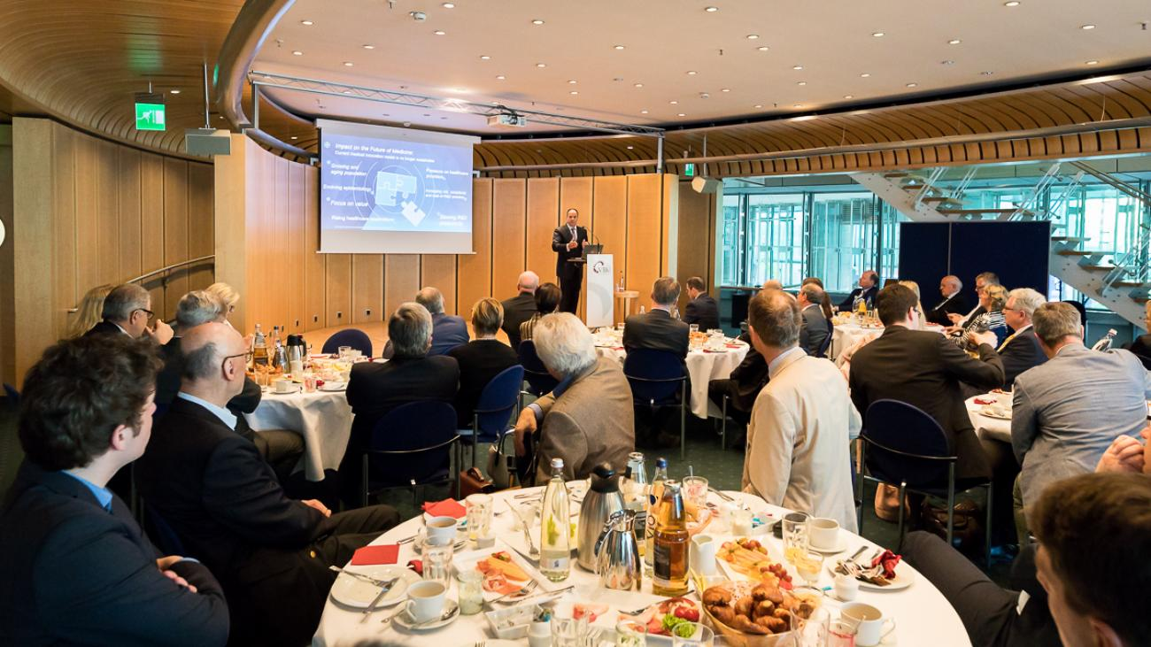 20180420 VBKI Business Breakfast Dieter Weinand Bayer AG 100 BF Inga Haar web?itok=NAoAw2 5