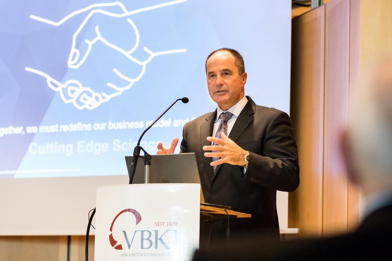 20180420 VBKI Business Breakfast Dieter Weinand Bayer AG 116 BF Inga Haar web?itok= GN5js z