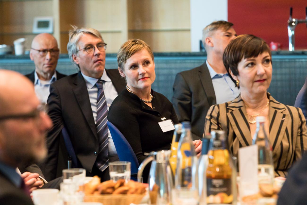 20180420 VBKI Business Breakfast Dieter Weinand Bayer AG 157 BF Inga Haar web?itok=nK7qxgN7