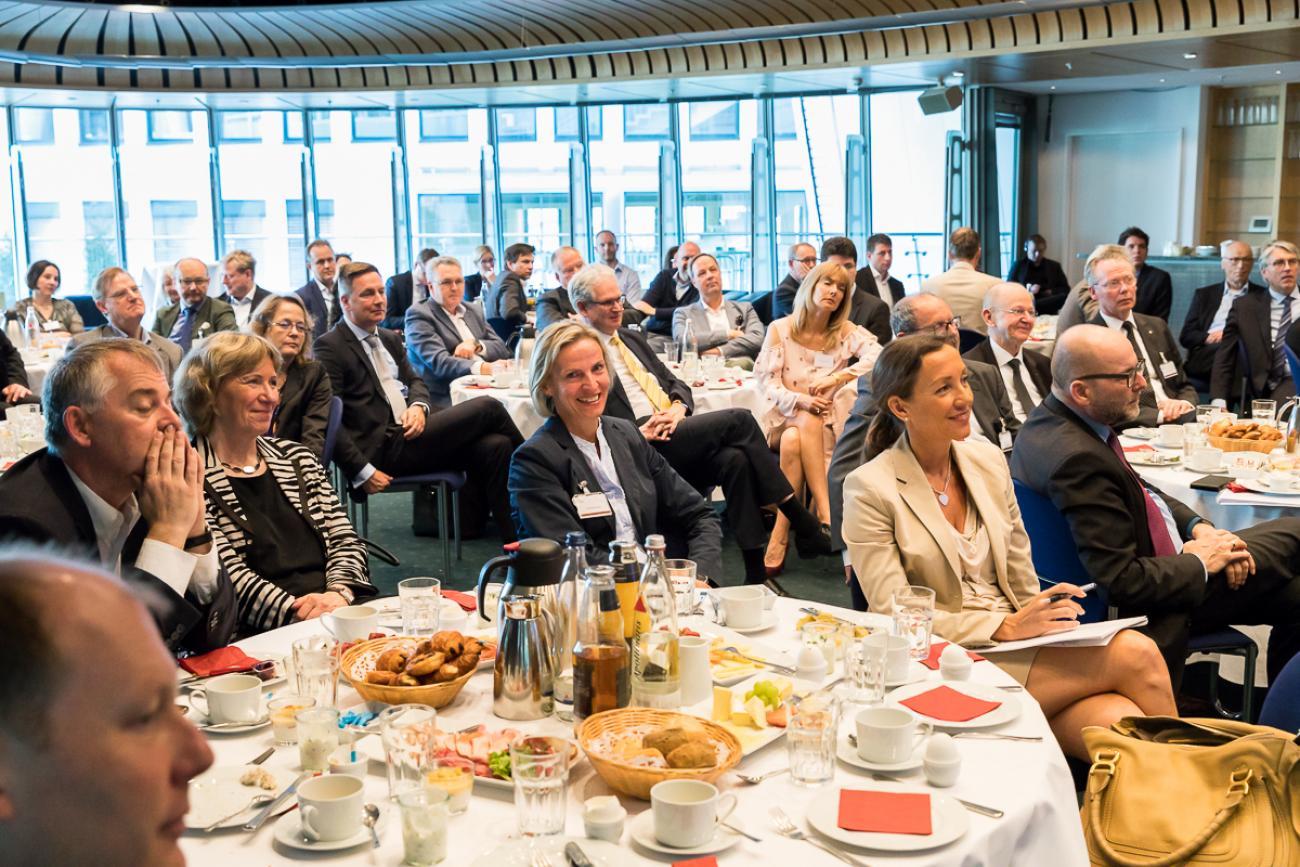 20180420 VBKI Business Breakfast Dieter Weinand Bayer AG 158 BF Inga Haar web?itok=sJW8e9Jo