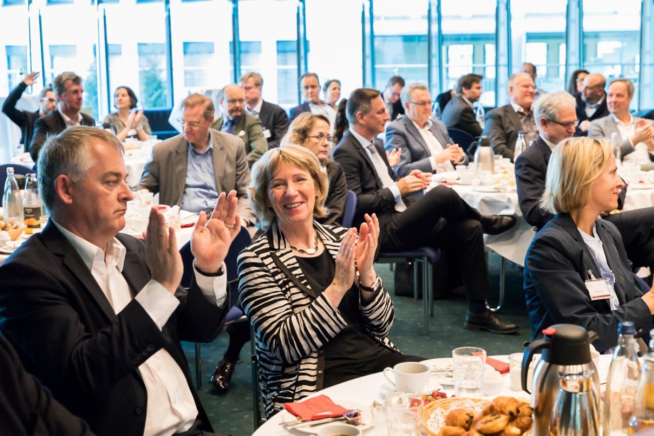 20180420 VBKI Business Breakfast Dieter Weinand Bayer AG 161 BF Inga Haar web?itok=TSd51x29