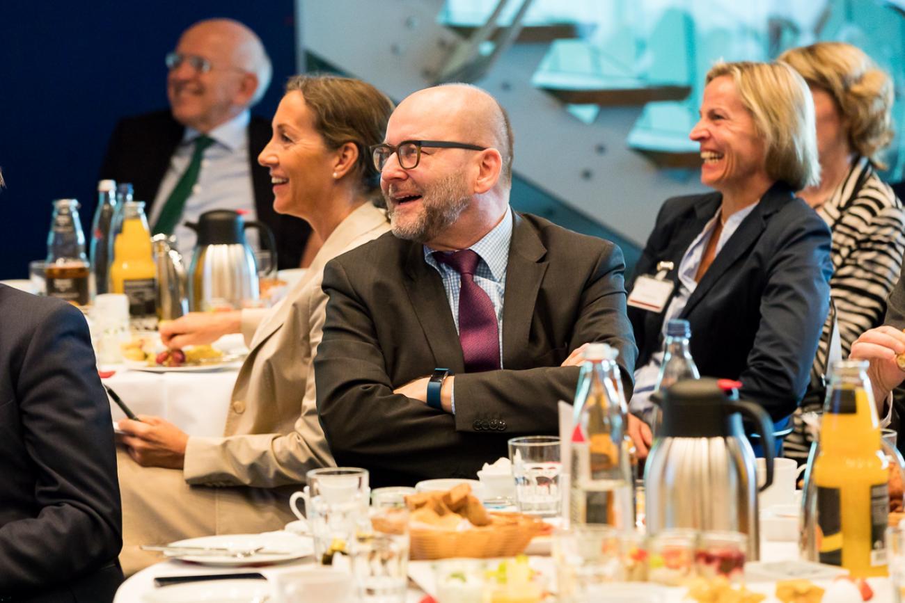 20180420 VBKI Business Breakfast Dieter Weinand Bayer AG 211 BF Inga Haar web?itok=uPDK2HTA
