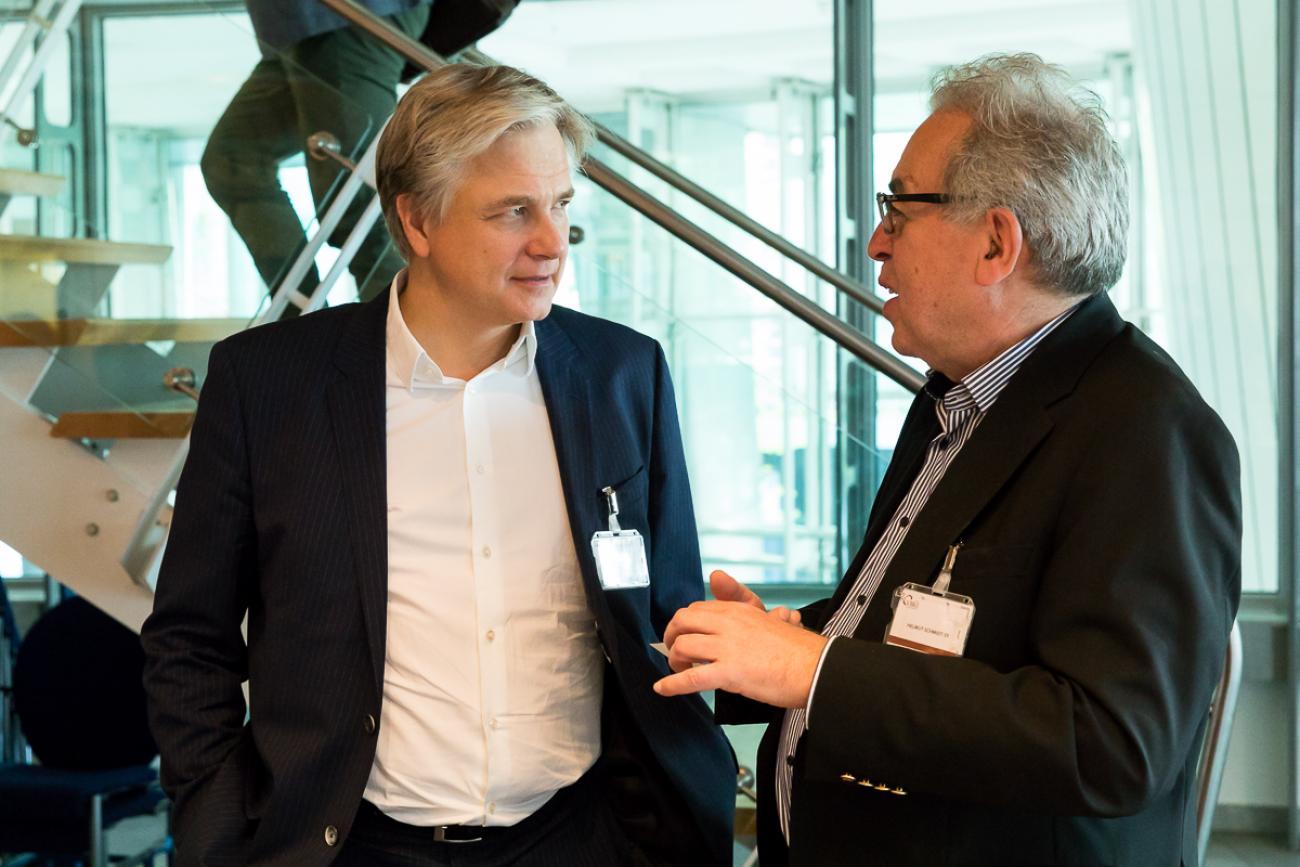 20180420 VBKI Business Breakfast Dieter Weinand Bayer AG 234 BF Inga Haar web?itok=C3u5HBbF
