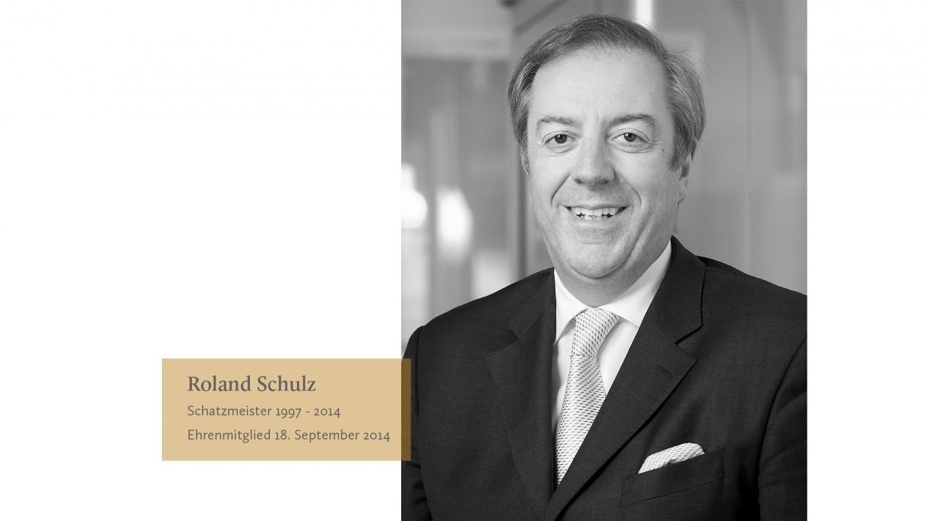 34 Roland Schulz?itok=48WDfzuO
