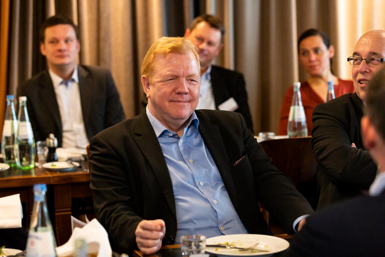 42 VBKI Unternehmertreffen ELEMENT Insurance AG BF Inga Haar web?itok=vk3Xn9Xg