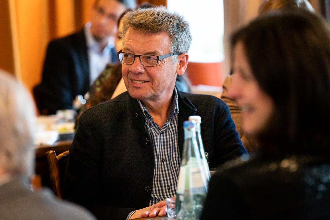 44 VBKI Unternehmertreffen ELEMENT Insurance AG BF Inga Haar web?itok=lofAW xZ