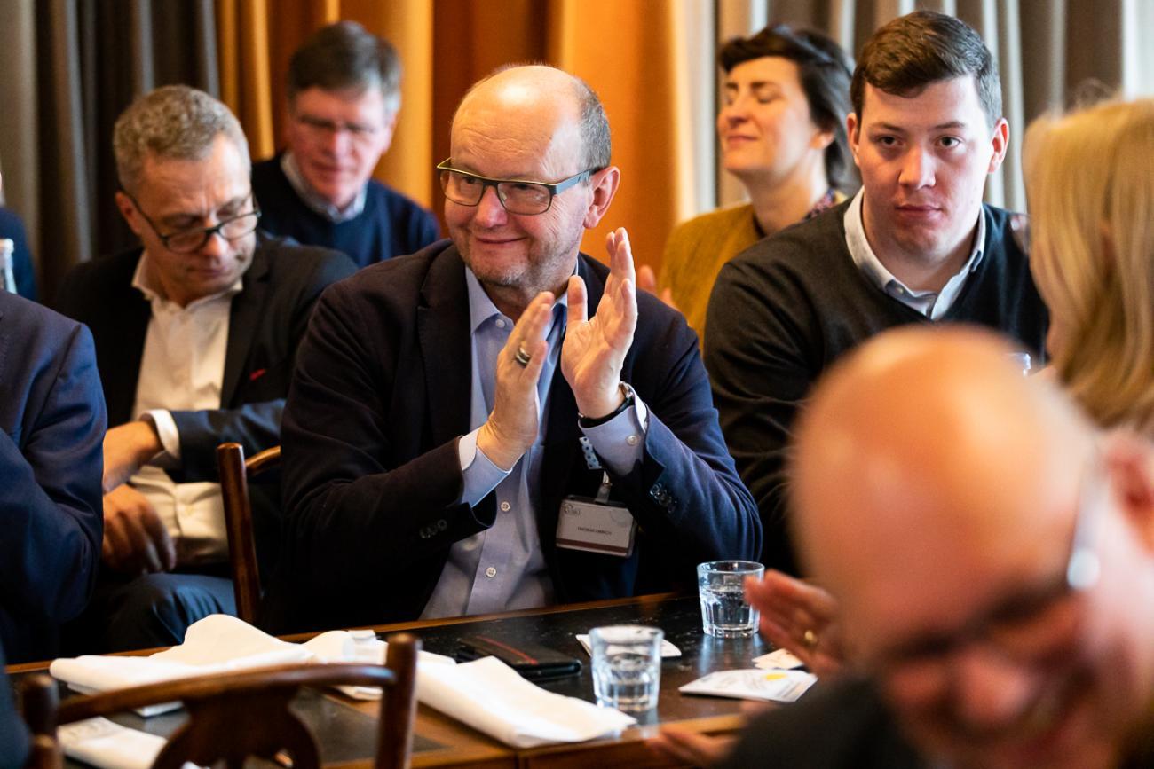 44 VBKI Unternehmertreffen reachtag BF Inga Haar web?itok=4c-OrrH4