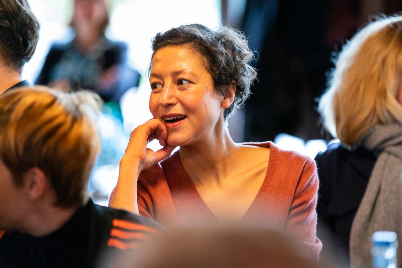45 VBKI Unternehmertreffen ELEMENT Insurance AG BF Inga Haar web?itok=Qr9E3teh