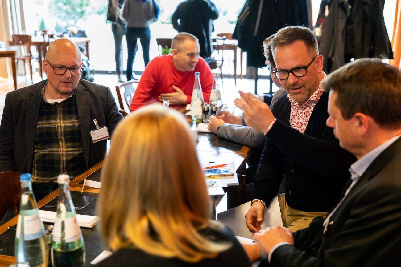 45 VBKI Unternehmertreffen reachtag BF Inga Haar web?itok=vzpi4mCH