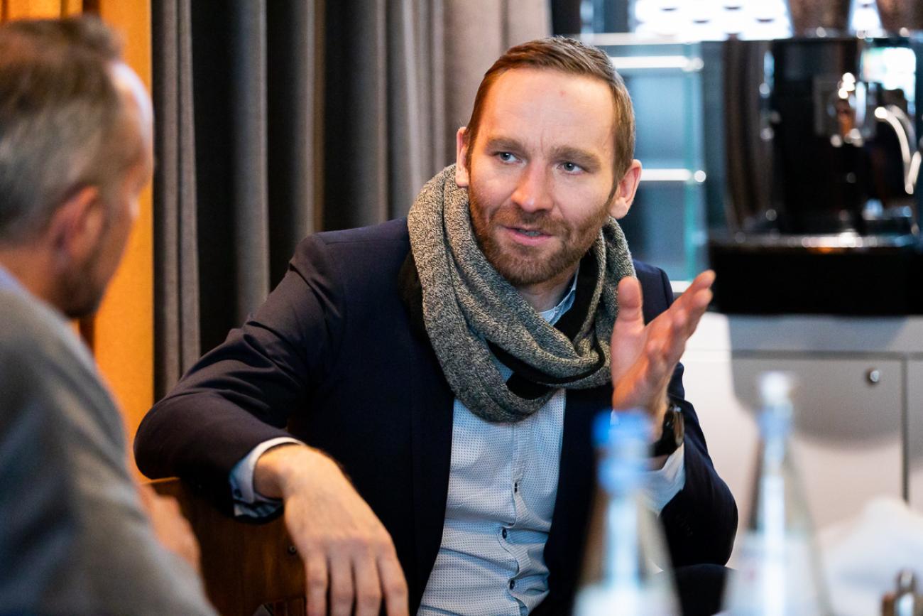 48 VBKI Unternehmertreffen ELEMENT Insurance AG BF Inga Haar web?itok=CEPerU51